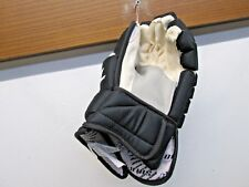 "Sher-Wood Hockey Glove True Touch Tech 14"" Left Glove Only T-90 Excellent cond."