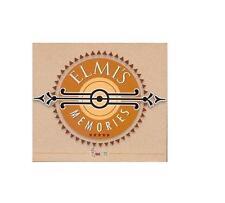 Elmi's Memories / Chris Andrews Lynsey de Paul Sandie Shaw Petula Clark Tee-Set