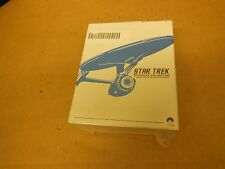 star trek stardate collection blue ray