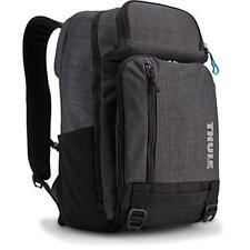 Thule Stravan Backpack for MacBook Pro - Dark Shadow