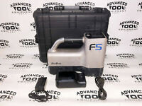 Digitrak F5 Locator w/ Charger & Case for HDD Directional Drilling