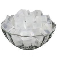 Transparent Soap Base DIY Hand Making White Soap Base Raw Material