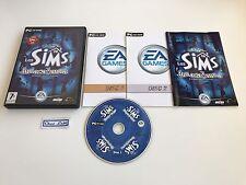 Les Sims Abracadabra - PC - FR - Avec Notice