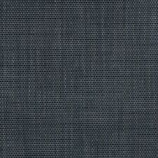 Phifertex® Standard Mesh  - Navy G01
