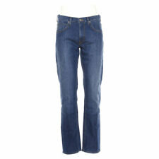 Jeans da uomo marca Lee