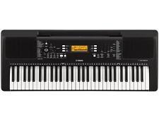 Yamaha Psre363 Tastiera Arranger 61 Tasti Psr-e-363 ( Psr-e363 )yampsre363