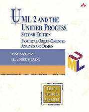 UML 2 and the Unified Process: Practical Object-Oriented Analysis and Design by