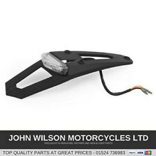 UK Each 2009-2010 Indicator Complete Front Right Aprilia RX 50