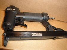 Staple Gun Standard Nose Wide Crown Upholstery NEW 8016 TC-08 80 Series EZE