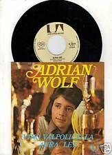 Adrian Wolf-vino Valpolicella