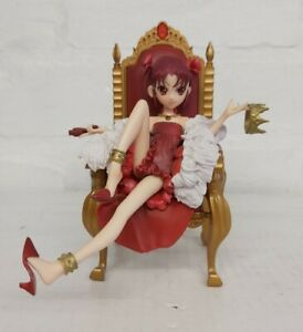 Furyu Accel World: Yuniko Kouzuki Pure Colors Special Figure