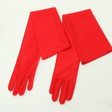 Long Women Gloves Summer Bridal Wedding Party Prom Bride Accessories Sunscreen