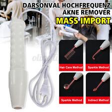 Hochfrequenzstab Hochfrequenzgerät Darsonval Therapie Hochfrequenz Elektrotherap