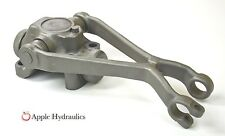 Buick Front (1937-38) Ser. 40, 60 Lever Shock/$150 refundable core charge incl.