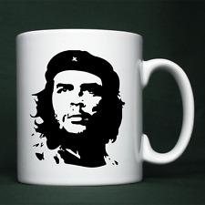 Che Guevara - Personalised Mug / Cup