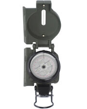 US Ranger Kompass Armeekompass mit Metallgehäuse