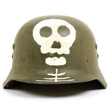 Original WW II Period Items for sale | eBay