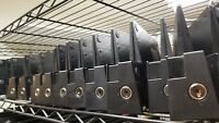 LOT of 10 Lenovo ThinkPad Pro Dock 40A10090US T440 T450 T460 T470