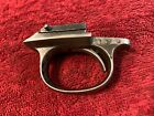 Winchester 97 Model 1897 Trigger Assembly Pin- Pump Shotgun- 17254