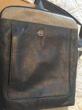 PIQUADRO Shoulder/messenger/cross body/i pad bag
