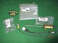 NEW OEM DITCH WITCH POSITION SENSOR KIT 190-1134 (215-1137, 215-1132A)