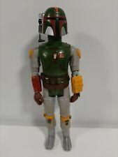 Vintage 1978 Star Wars 12 Inch Figure - Boba Fett