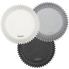 Cubertería de color principal plata de plata