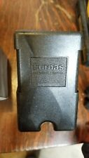 New Old Stock In The Box Furnas 69wa4lz2040 Pressure Switch