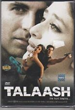 Talaash (Hindi DVD) (2003) (English Subtitles) (Brand New Original DVD)