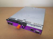 Dell EqualLogic PS4100 Type 12 Controller Module VYN8H 70-0476 PS4100XV PS4100E