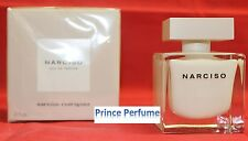NARCISO RODRIGUEZ EDP NATURAL SPRAY VAPO -  50 ml