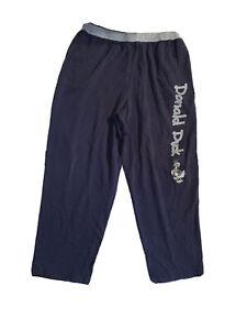 Vintage Donald Duck Lounge Pants Size L