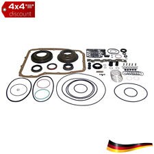 Getriebe Reparatur Kit 45RFE Dodge RAM DR/DH/D1/DC/DM 2003/2007