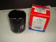 filtro olio Meiwa x Buell Harley Davidson 883 1200 1340 1450 codice 268171