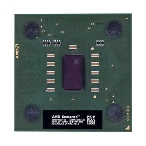AMD SEMPRON 3000+ SDA3000DUT4D s.462 2000MHz