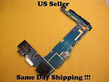 SAMSUNG GALAXY TAB SPH-P100 SPRINT 8GB LOGICBOARD MAINBOARD Clean ESN