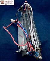 WR51X443 - Defrost Heater for General Electric Refrigerator-