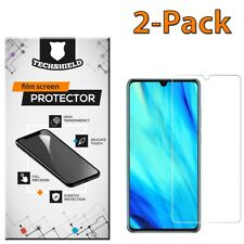 For Huawei P30 Anti Glare Screen Protector Matte [2-Pack] Film Cover