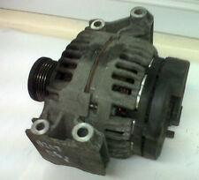 SAAB 9-3 93 Generatore Alternatore 2005 - 2010 12762730 automatica B207 BENZINA