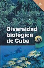 DIVERSIDAD BIOLOGICA DE CUBA Biology Nature Wildlife Birds Plants Animals