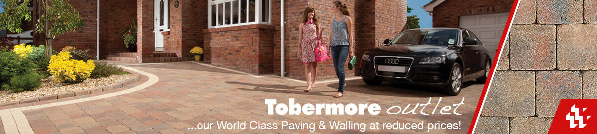 Tobermore_Outlet