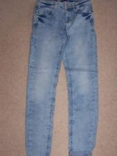 New Look Faded Mid L30 Jeans for Women