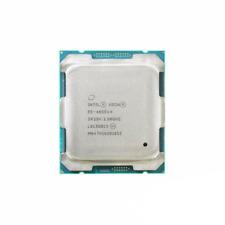 Intel Xeon Processor E5-4655 V4 8 Cores 16 Threads 30 MB official CPU 2.50 GHz