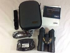 Steiner Nighthunter XP 8x42 Binocular High Definition Nano Coat