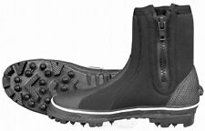 Mirage Rockhopper Boots Rock Fishing Shoes Rock Boots NEW @ Otto's Tackle World
