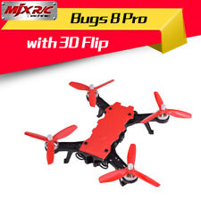 MJX Bugs 8 Pro B8pro RC Racing Drone Toy 2.4G High Speed Brushless RC Quadcopter