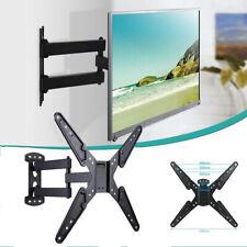 Full Motion Tv Wall Mounts Amp Brackets For Sale Ebay
