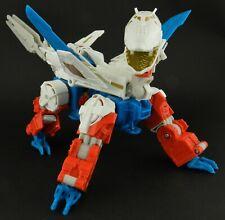 Transformers Combiner Wars Sky Lynx Komplett Voyager Generationen