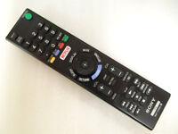 NEW Original OEM Sony Remote - RMT-TX102U