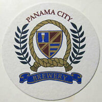 NETHERLANDS Made 4 Matchday 2017 WE ARE SOCCER WE ARE HEINEKEN Beer COASTER Mat